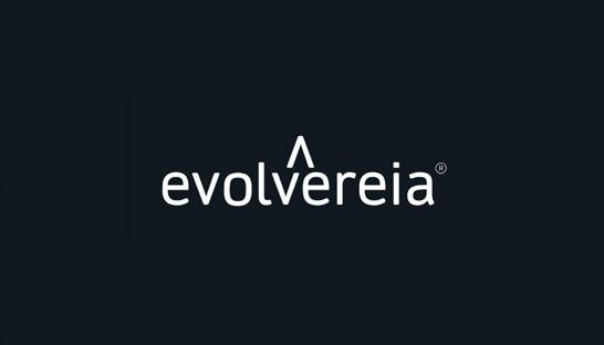 Business transformation consulting firm Evolvereia launches
