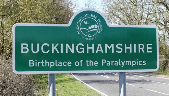 Buckinghamshire and Cheshire select Capita for digital work