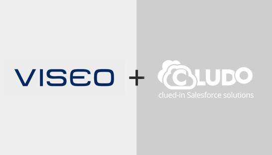 Equiteq advises Viseo on acquisition of Australia-based Cludo