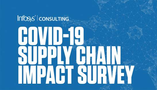 How supply chain is responding to the Covid-19 pandemic