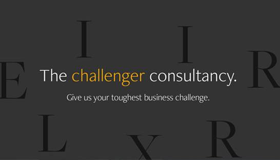 Elixirr grows revenue by 3% despite Covid-19 challenges
