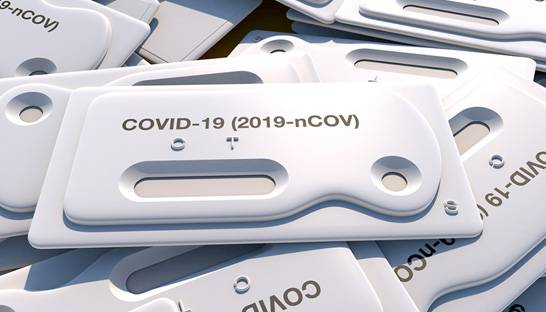 Six lessons from the Covid-19 test and trace Excel blunder