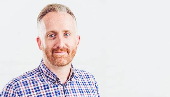 Tom Lawson leads technology consultancy Opencast
