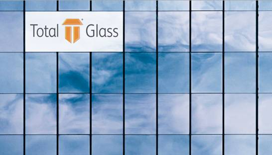 Grant Thornton named administrator of glass business