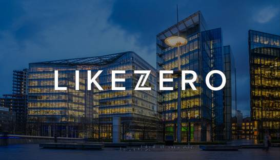 PwC spins-off its fintech arm eBAM as LikeZero