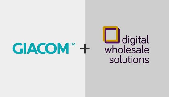 Giacom advised by Alantra on sale to Digital Wholesale Solutions