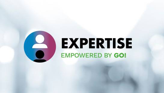 Marketing consultancy GO! launches new offering: Expertise