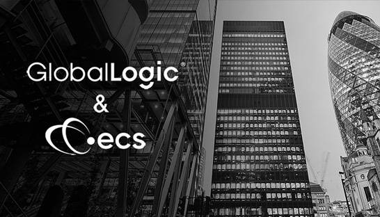 Digital consultancy ECS Group acquired by GlobalLogic