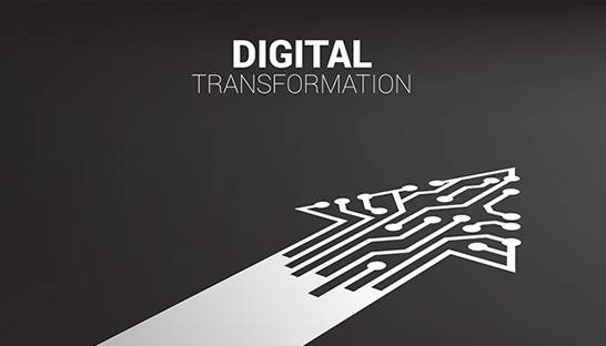 Covid-19 has accelerated digital transformation by seven years