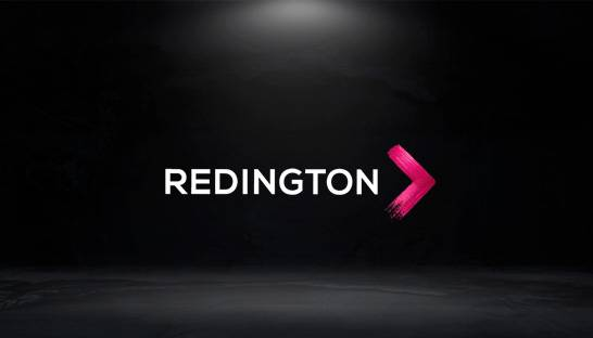 Redington appoints Andrew Drake and Nick Horsfall as Managing Directors