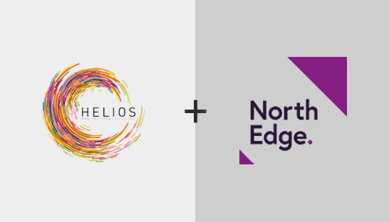 NorthEdge backs Helios Medical Communications expansion