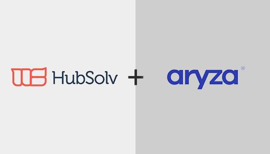 BDO and Grant Thornton advise on HubSolv | Aryza deal