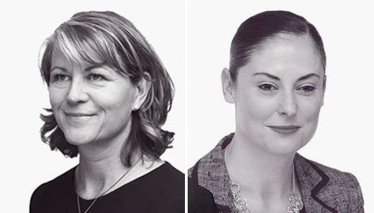Sionic appoints partners to its Jersey leadership team