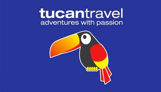 Begbies Traynor oversees administration of Tucan Travel