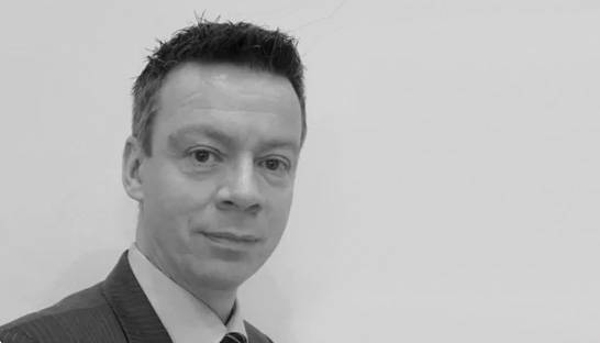 Ex-Bank of England CISO Neal Semikin joins The 324 Consultancy