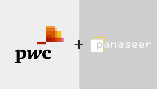 PwC and Panaseer join forces to offer cyber risk monitoring