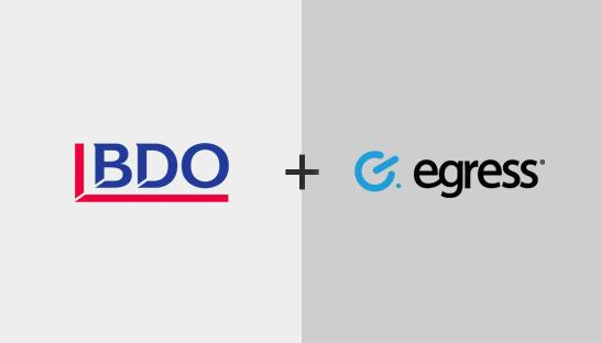 BDO Jersey enhances data protection with email solution