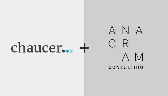 Chaucer buys digital advisory boutique Anagram Consulting