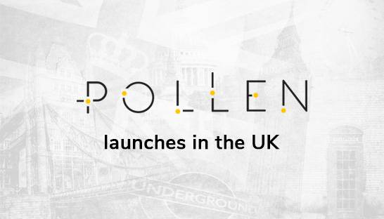 Australian operations consultancy Pollen launches in the UK