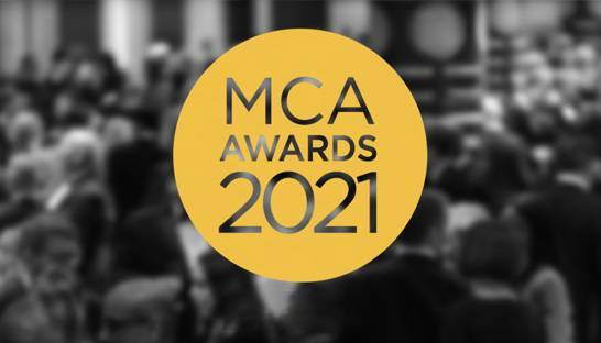 MCA kicks off selection process for annual awards ceremony