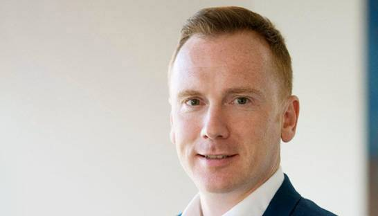 James Isherwood leads insurance actuarial team of Mazars