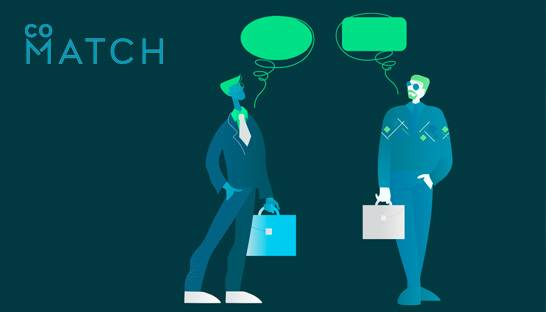 Comatch integrates 'soft skills' into its consultants matching