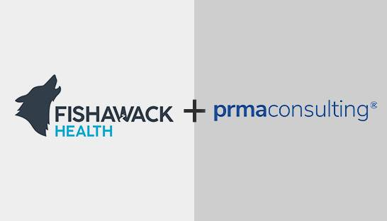 Fishawack Health acquires pharma consultancy PRMA Consulting