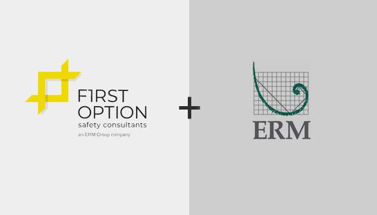 ERM acquires specialised media production safety consultancy