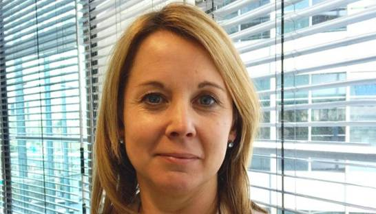 Mercer appoints Jo Holden Global Head of Investment Research