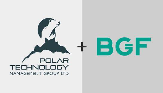 The dealmakers that advised BGF's investment in Polar Technology