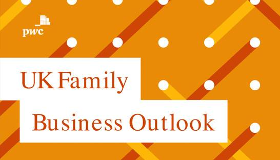 More than half of family businesses expect growth in 2021