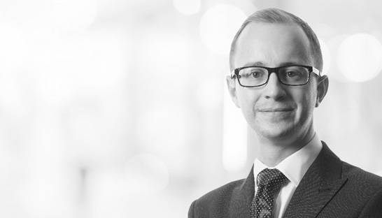 KPMG appoints Chris Smith Director in Scottish tax team