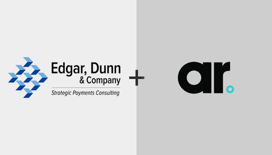 Edgar, Dunn & Company sells roundtables business to Auriemma