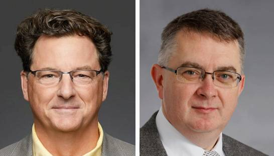 Consulting leaders join Kimble's newly formed Advisory Board