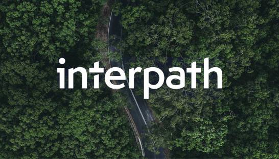 Interpath Advisory commences life as independent business
