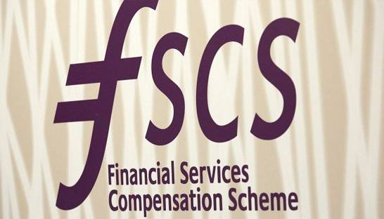 Capita Consulting helps FSCS rapidly assess compensation claims
