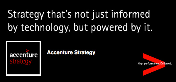 accenture technology consulting case studies
