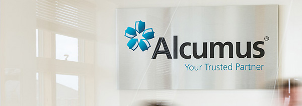 Alcumus - Your Trusted Partner