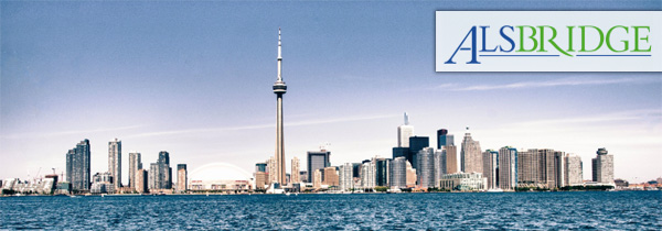 Sourcing specialist alsbridge opens office in toronto for Accenture toronto office
