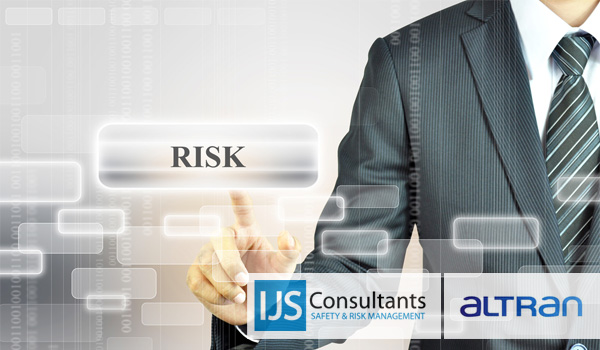 Altran buys risk management consultancy IJS Consultants