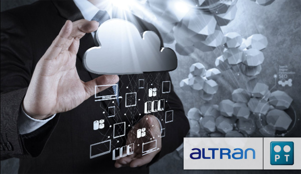 Altran signs cloud partnership with Portugal Telecom