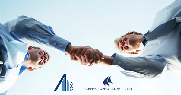Alvarez Marsal - Captiva Capital Management