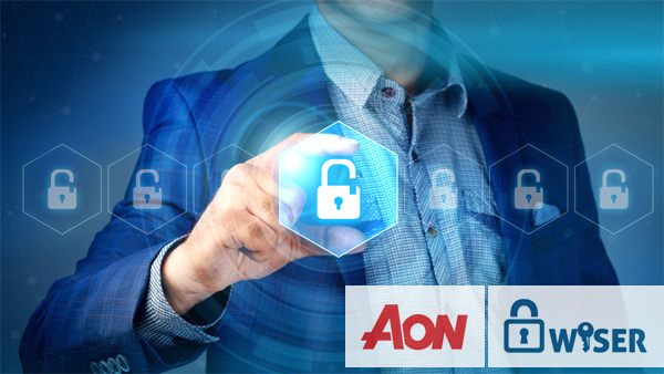 Aon joins EU Horizon 2020 initiative to tackle cyber risk