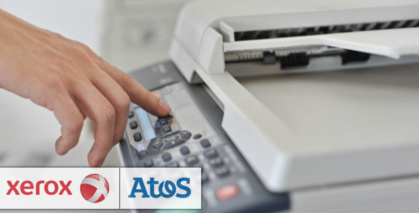 Atos triples US footprint with Xerox ITO acquisition