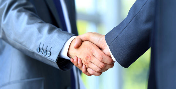 Baker Tilly Corporate Finance completes three deals