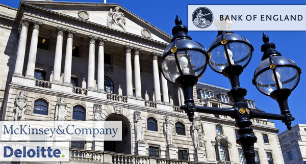 Bank-of-England---McKinsey-Deloitte-2909-8733