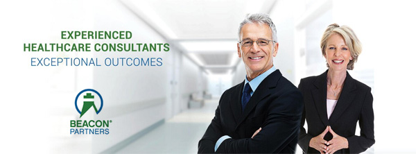 Beacon Partners - Healthcare Consultants