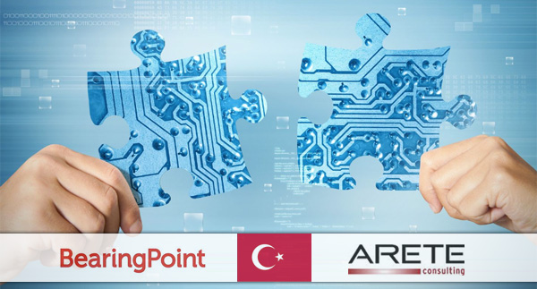 BearingPoint---Arete-Partnership-8384