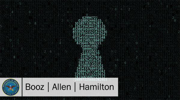 booz allen hamilton case study Deloitte uses case study interviews in hiring both intern and full time  check out  booz allen hamilton and deloitte consulting's employer.