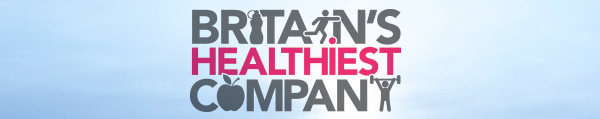 Britains Healthiest Company